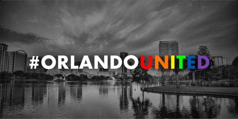 Help in the aftermath of the Pulse tragedy